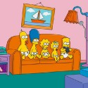 thumbs simpsons couch gag 014