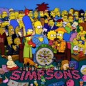 thumbs simpsons couch gag 017