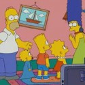 thumbs simpsons couch gag 018
