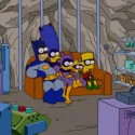 thumbs simpsons couch gag 019