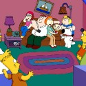 thumbs simpsons couch gag 028