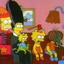 thumbs simpsons couch gag 029