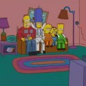 thumbs simpsons couch gag 033