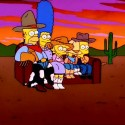 thumbs simpsons couch gag 036