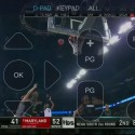 slingbox-march-madness-11