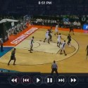 thumbs slingbox march madness 12