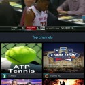thumbs slingbox march madness 13