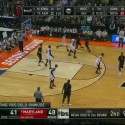 thumbs slingbox march madness 9