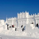 snow-castle-03