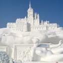 thumbs snow castle 06
