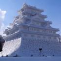 thumbs snow castle 07