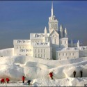 snow-castle-08