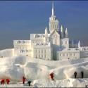 thumbs snow castle 08