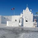 snow-castle-09