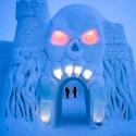 thumbs snow castle 11