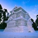 thumbs snow castle 12