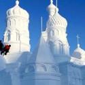 thumbs snow castle 13