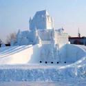 thumbs snow castle 15