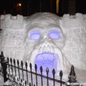 snow-castle-16
