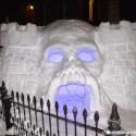 thumbs snow castle 16