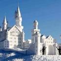thumbs snow castle 17
