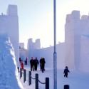 thumbs snow castle 18