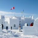 thumbs snow castle 19