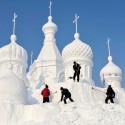 snow-castle-20