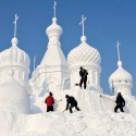 thumbs snow castle 20