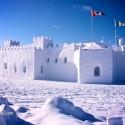 thumbs snow castle 21