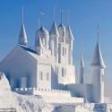 thumbs snow castle 22
