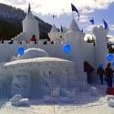 thumbs snow castle 23
