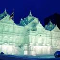 snow-castle-24