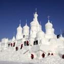 thumbs snow castle 25