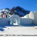 snow-castle-29
