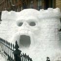 thumbs snow castle 33