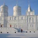 snow-castle-37