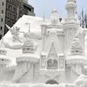 thumbs snow castle 38