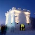 thumbs snow castle 39