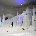 thumbs snow castle 41