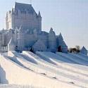 thumbs snow castle 42