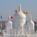 snow-sculpture-106.jpg