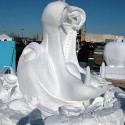 snow-sculpture-13.jpg