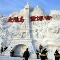 snow-sculpture-16.jpg