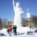 snow-sculpture-18.jpg