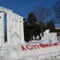 snow-sculpture-19.jpg