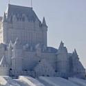 snow-sculpture-3.jpg