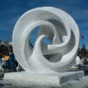 snow-sculpture-30.jpg