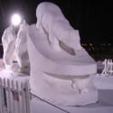 snow-sculpture-33.jpg