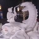 snow-sculpture-37.jpg